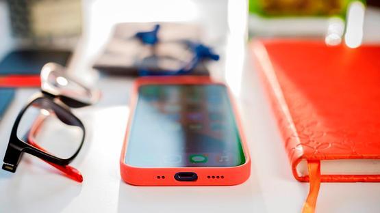 Cómo recuperar textos eliminados contactando a su proveedor de telefonía