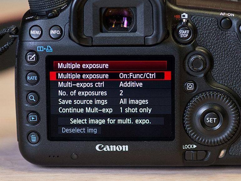 canon-multi-exposición-2.jpg