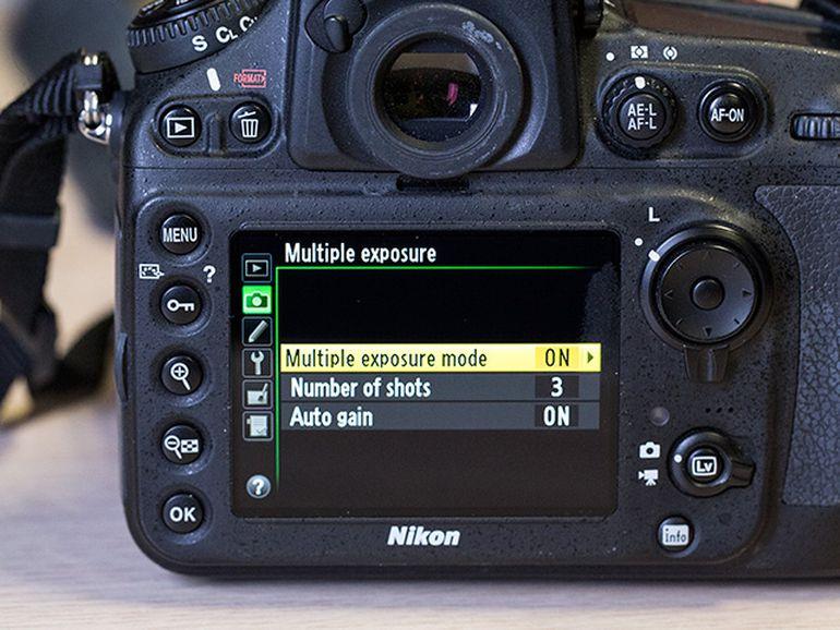nikon-multi-exposición.jpg