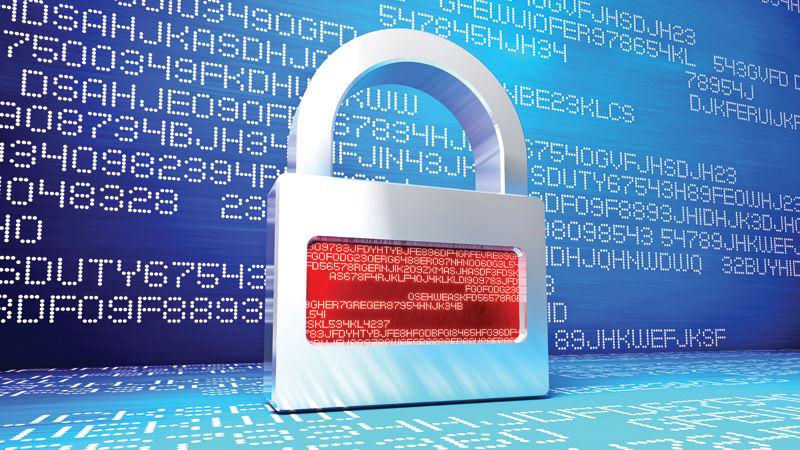 Cómo eliminar los virus del iPhone: consejos de seguridad