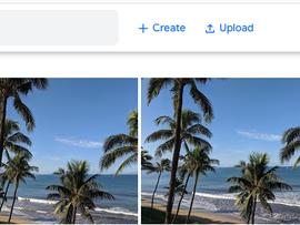 googlephotosupload.png
