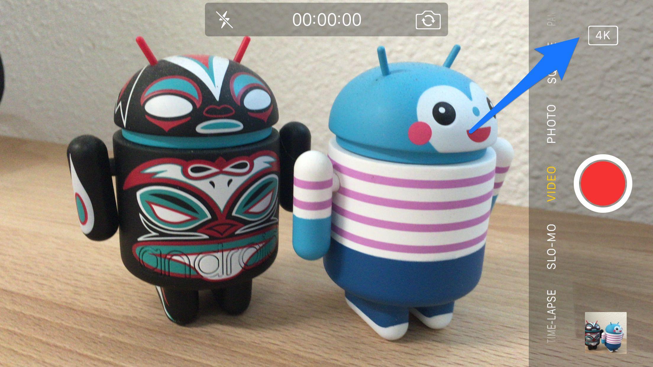 iphone-6s-4k-1.jpg