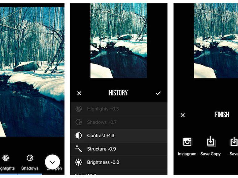 priime-pantallas-2.jpg
