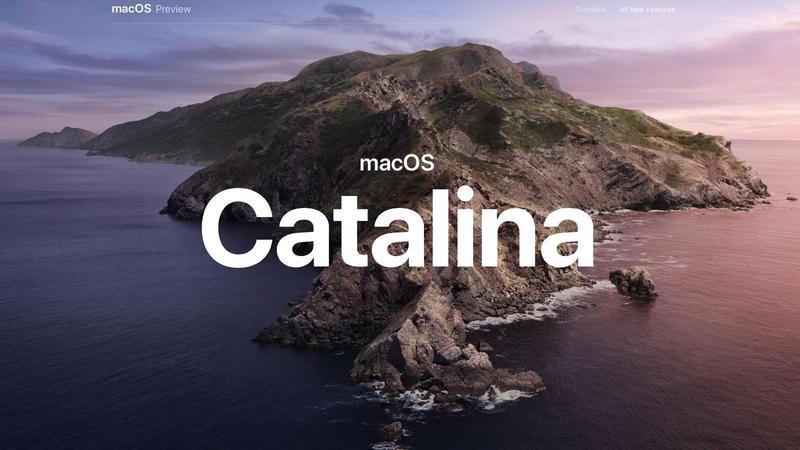 Paso 2a: obtenga el archivo de instalación de macOS