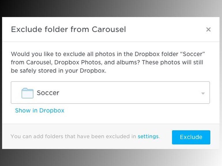 carrusel-excluir-carpeta-pantalla.jpg