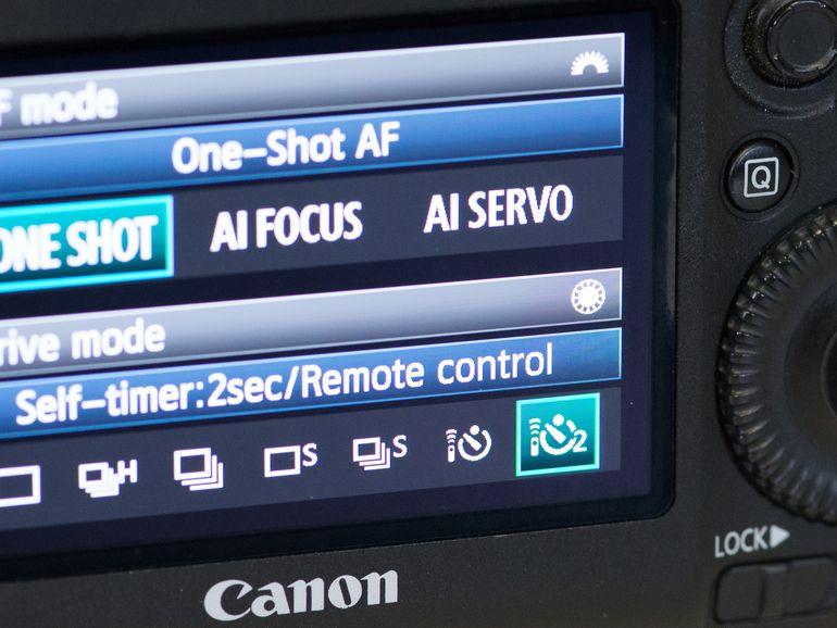 canon-timer-remote.jpg