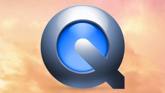 Cómo grabar la pantalla en una Mac usando QuickTIme