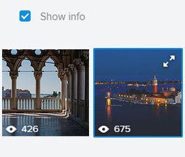 flickr-camera-roll-views.jpg