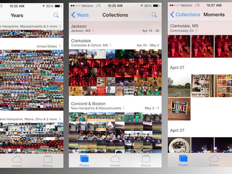 photos-ios-8-years.png