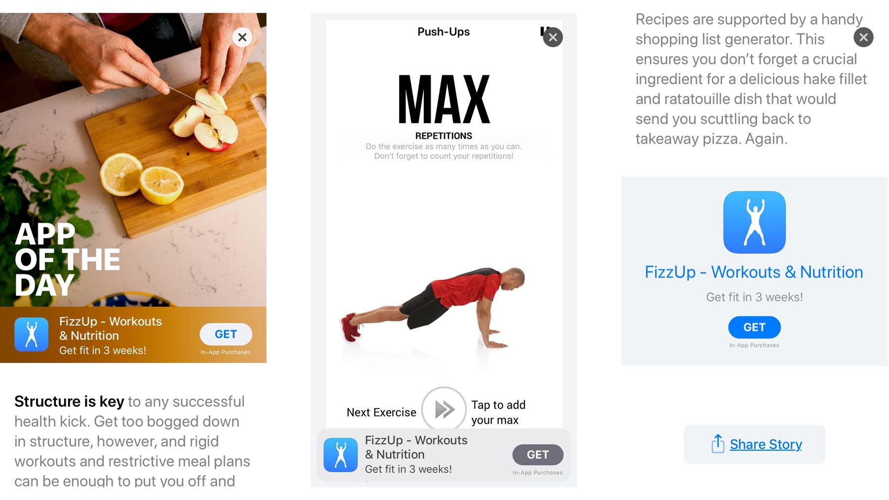 Cómo encontrar aplicaciones gratuitas para iPhone: App Store