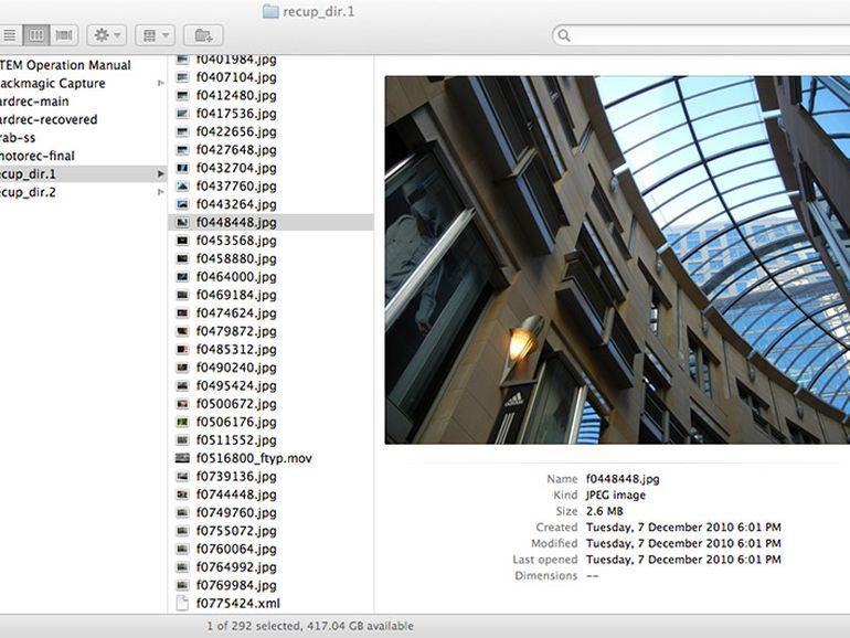 photorec-found.jpg