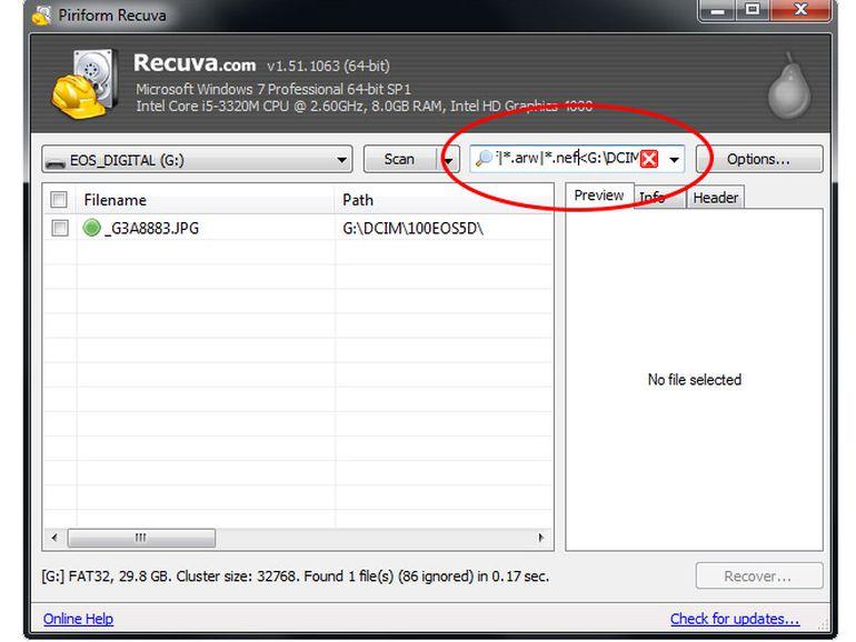 recuva-filetypes.jpg