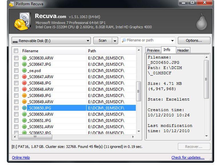 recuva-recovery.jpg