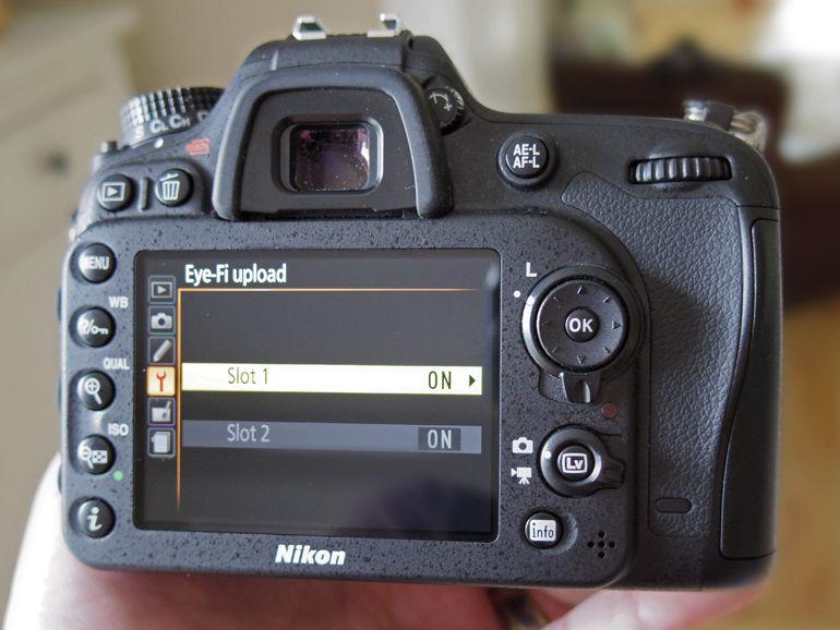 eyefi-upload-nikon.jpg