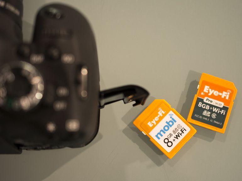 eyefi-cards.jpg