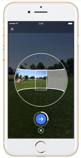 aplicación-de-facebook-360-capture-2