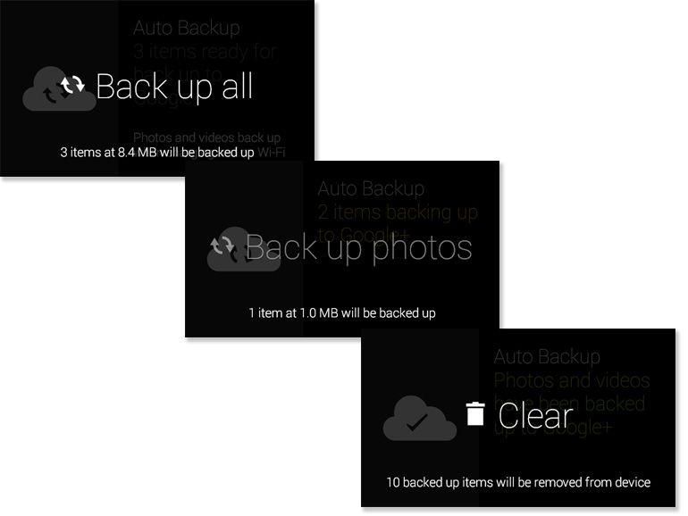 googleglassbackupoptions.jpg