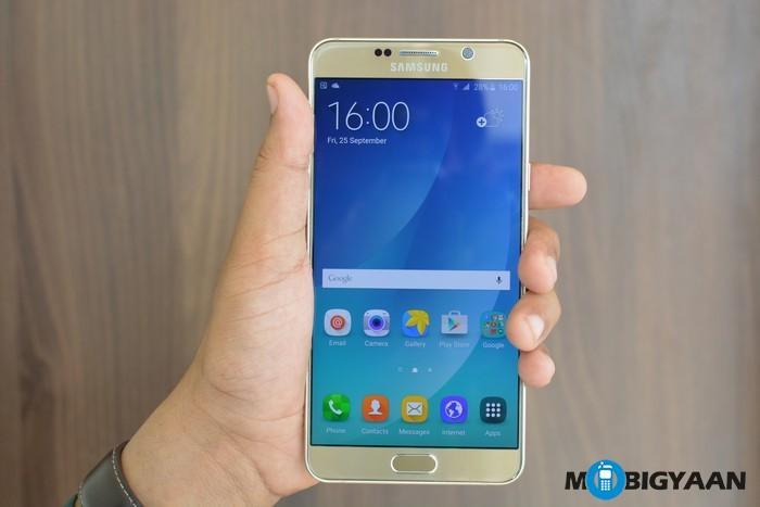 Samsung-Galaxy-Note5-Primera-impresión-4