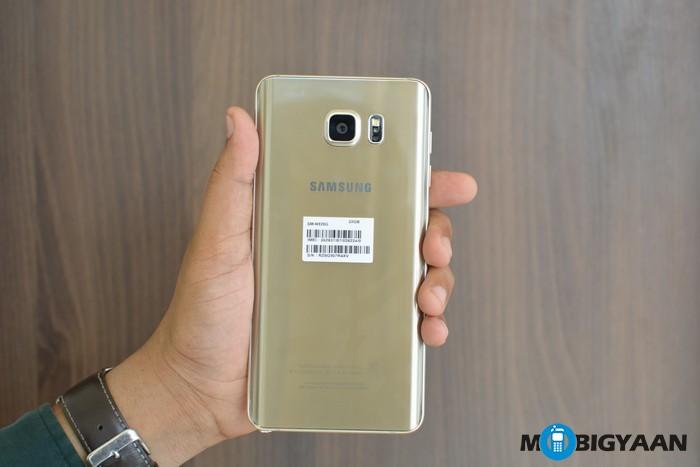 Samsung-Galaxy-Note5-Primera-Impresión-5