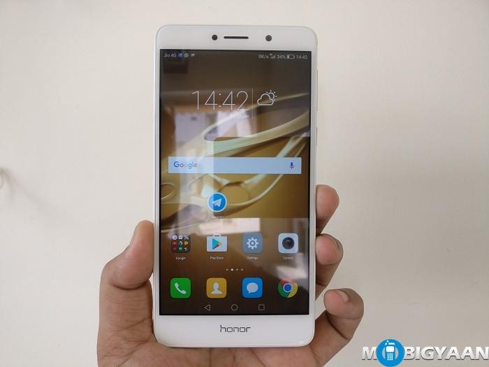 Honor-6X-Revisión-36