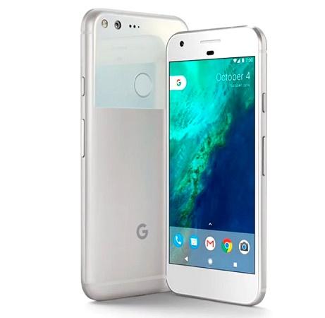 Google-Pixel-oficial