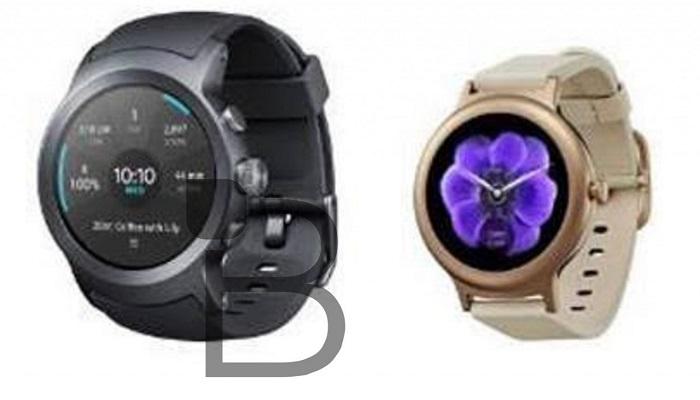 imagenes-filtradas-lg-smartwatch-sport-style