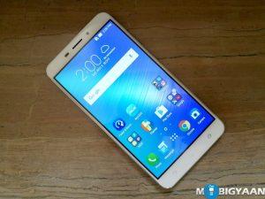 Asus tiene 5 modelos ZenFone 4 alineados, dice documento filtrado