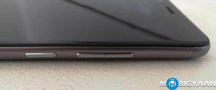ASUS-ZenFone-Pegasus-3-Hands-on-Review-3