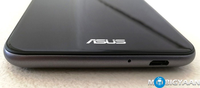 ASUS-ZenFone-Pegasus-3-Hands-on-Review-1