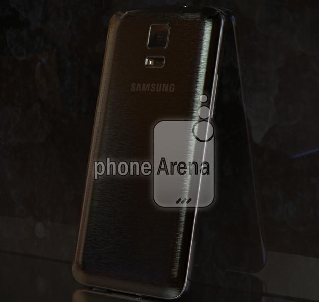 Galaxy-F-S5-Prime-fugas-2