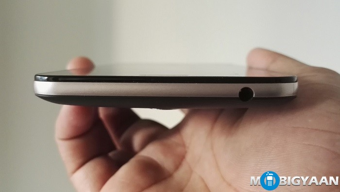 ASUS-Zenfone-Max-Hands-on-Images-Review-9