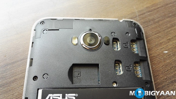 ASUS-Zenfone-Max-Hands-on-Images-Review-11