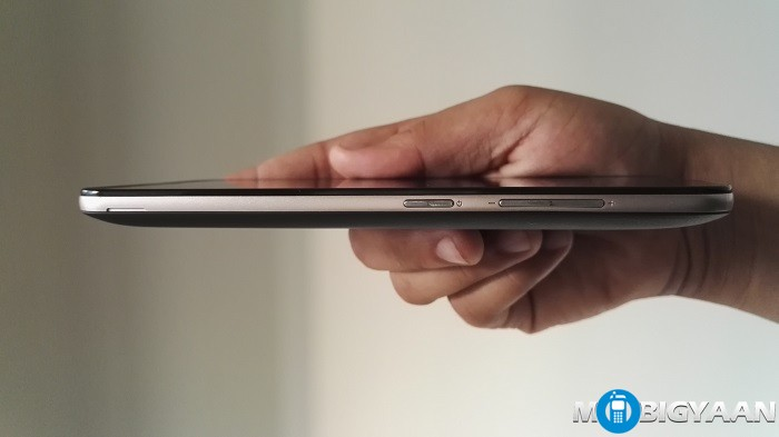 ASUS-Zenfone-Max-Hands-on-Images-Review-7