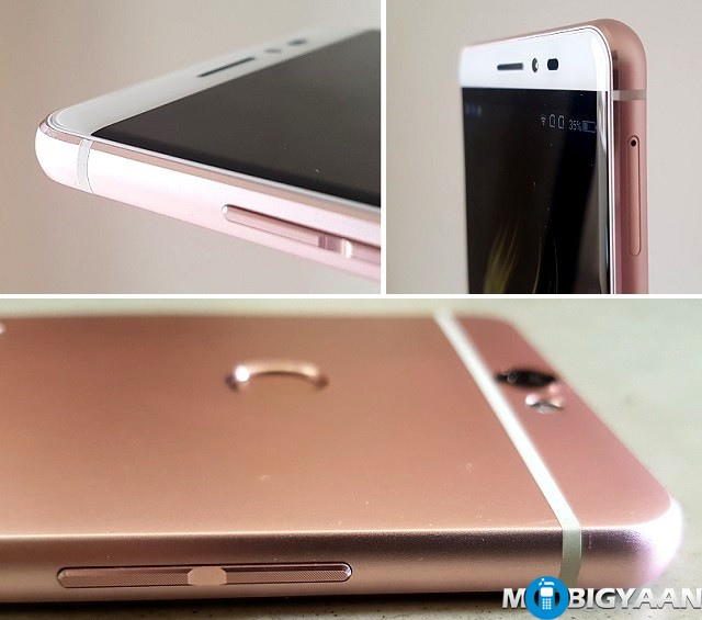 Coolpad-Max-Hands-on-Images-16
