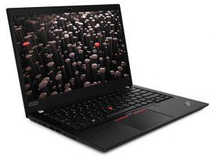 Lenovo anuncia sus nuevas laptops inteligentes de la serie ThinkPad en India
