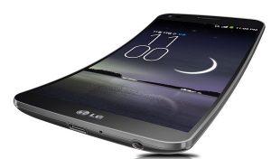 5 smartphones con precios ridículos