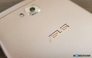 ASUS ZenFone 4 Selfie Hands-on [Images]