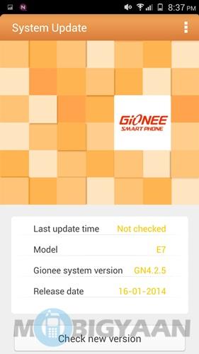 Gionee-Elife-E7-46