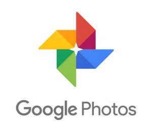 Google presenta Express, una forma más rápida de realizar copias de seguridad con Google Photos