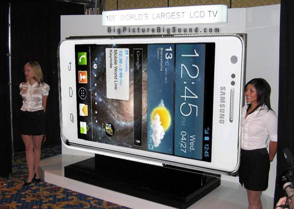 Galaxy-ICS-MWC-TV sin nombre