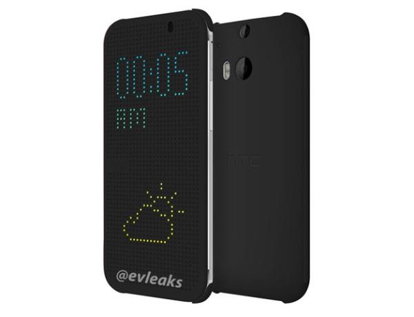 Nuevo-HTC-One-fundas-abatibles-1