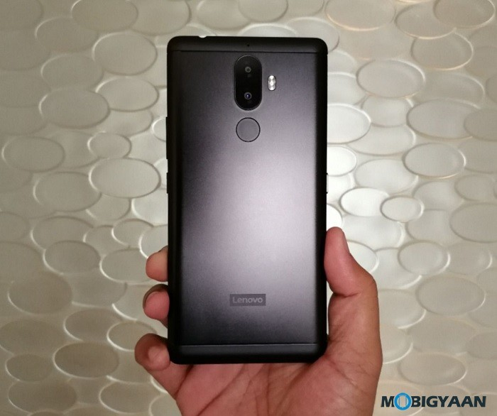 Lenovo-K8-Note-Hands-on-Review-Images-12