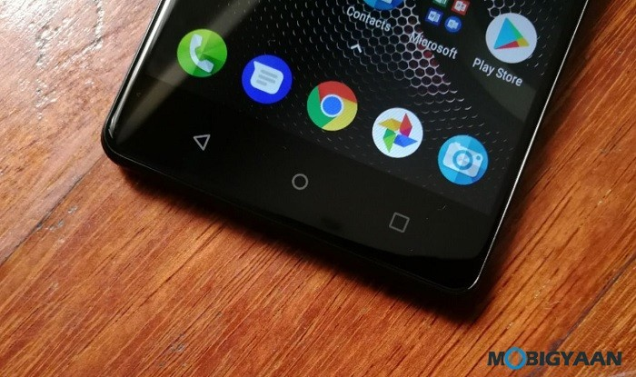 Lenovo-K8-Note-Hands-on-Review-Images-4