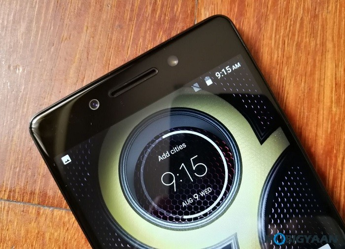 Lenovo-K8-Note-Hands-on-Review-Images-9