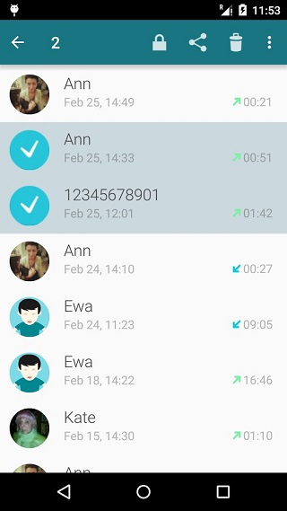 Cómo-grabar-llamadas-telefónicas-en-android-1