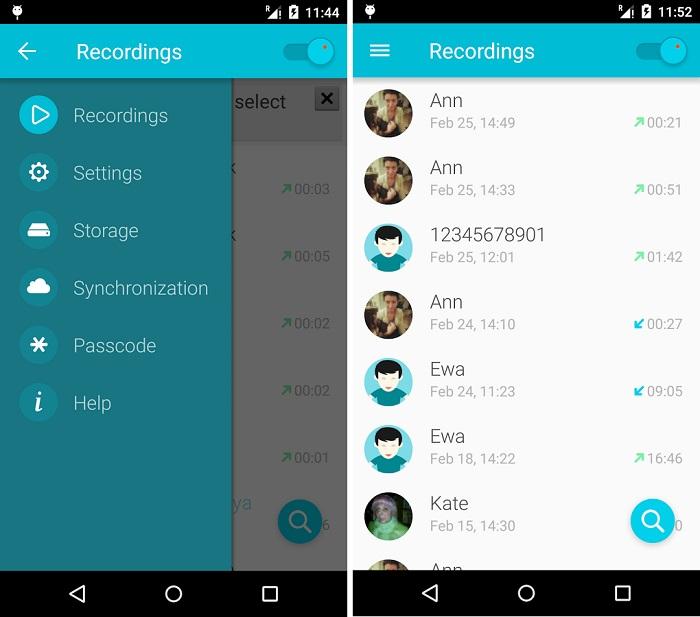 Cómo-grabar-llamadas-telefónicas-en-android-2
