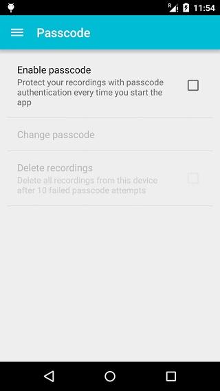Cómo-grabar-llamadas-telefónicas-en-android-5
