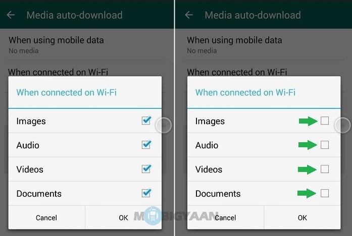 cómo-detener-los-medios-de-descarga-automática-en-whatsapp-4