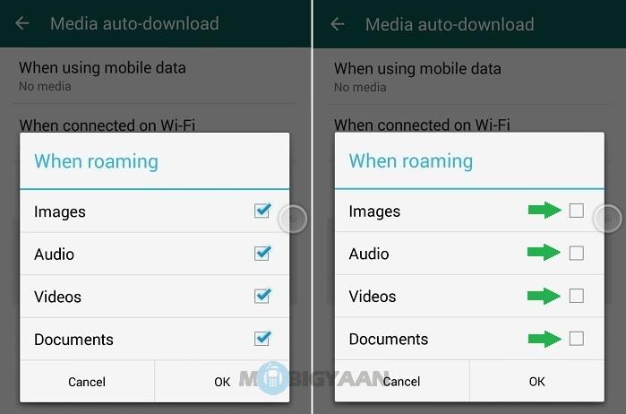 cómo-detener-los-medios-de-descarga-automática-en-whatsapp-5