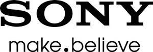 Sony G8441 comparado en AnTuTu con Android 8.0 y Snapdragon 835